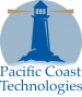 Pacific Coast Technologies