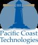 Pacific Coast Technologies