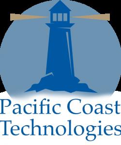PCT_Logo2